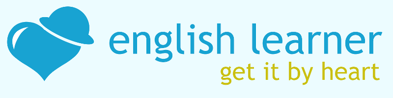EnglishLearner.com