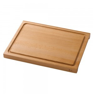 ChoppingBoard