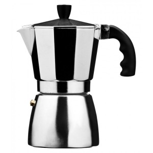 CoffeePercolator