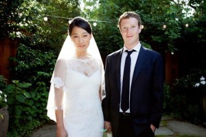 mark-zuckerberg-wedding-priscilla-chan